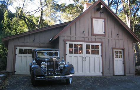 vintage garage pics and plans retro garage old 1930s 40s vintage garage door plans