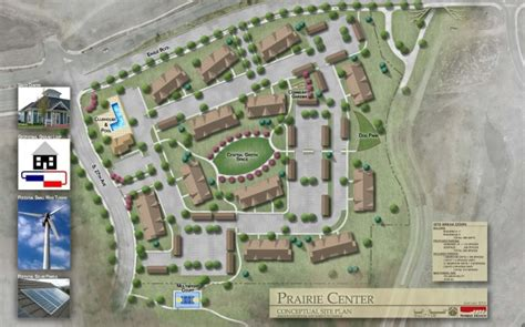 center layout elements elements at prairie center coming soon the