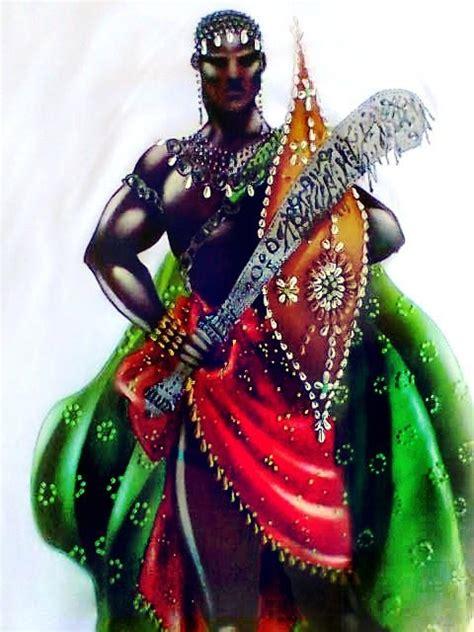 imagenes de ogun el dios del hierro igor d oxum pand 225 ogum no candombl 233