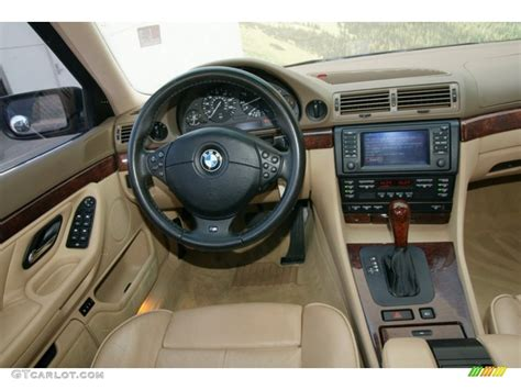bmw 740il interior pictures to pin on pinsdaddy