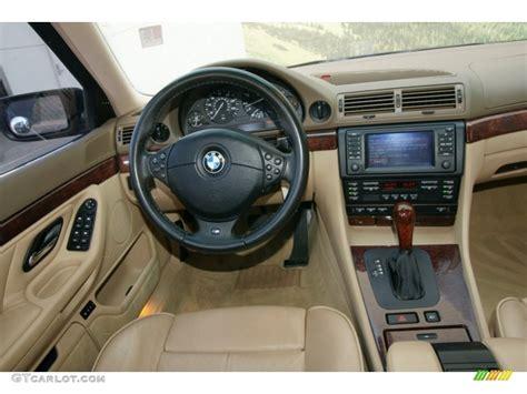 bmw 745li for sale – File:BMW 745   Wikimedia Commons