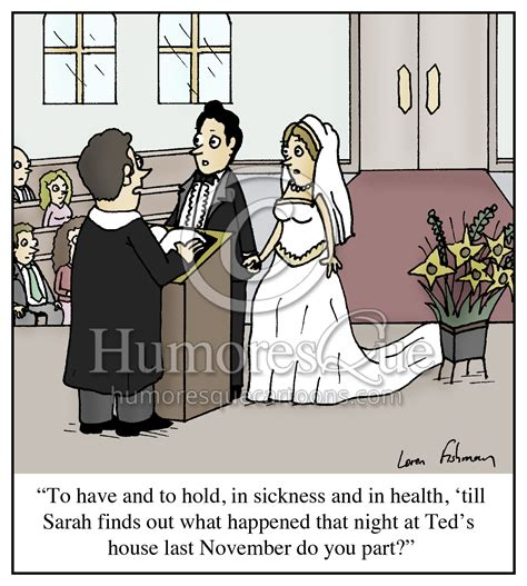 cartoon     hold  sickness   health