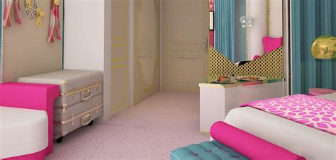 girls bedroom suits girls bedroom suite 28 images bedroom lewis furniture