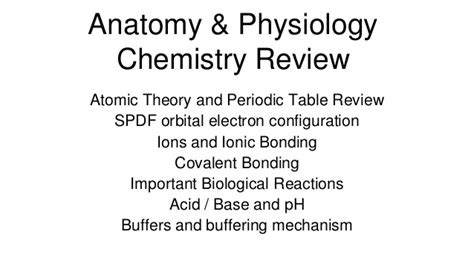 ap basic chemistry atoms  ions bonding molecules  compounds