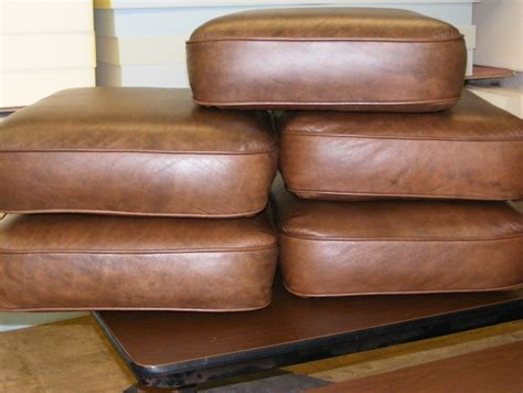 Leather Sofa Seat Cushion Covers Www Redglobalmx Org Sofa Seat Covers Leather