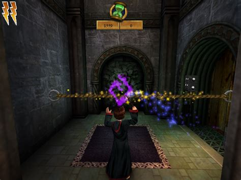 harry potter game for pc full version free download harry potter and sorcerer s stone pc game full free