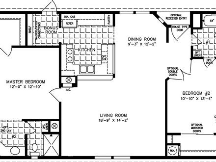 1000 sq ft floor plan 1000 square floor plan mexzhouse