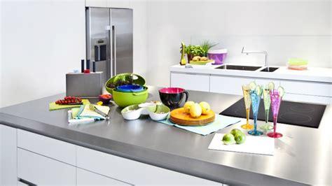 arredi per cucine cucine moderne l arredo per le cucine moderne dalani