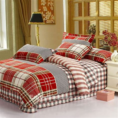 country plaid comforter sets pin by donna brown on plaid pinterest