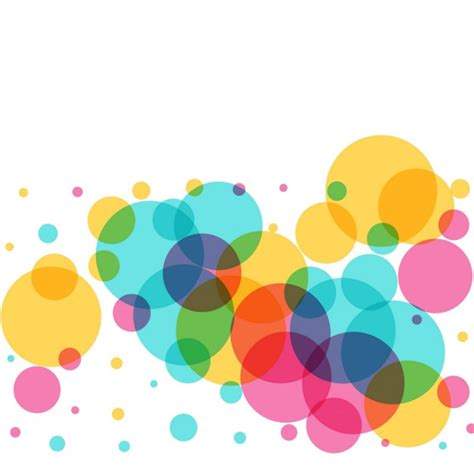 background full color dotted background full color vector free download