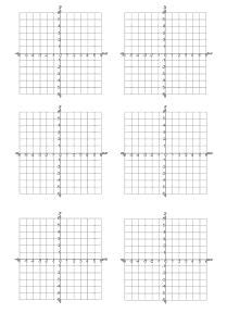 printable graph paper for math homework printable graph paper math fun pinterest