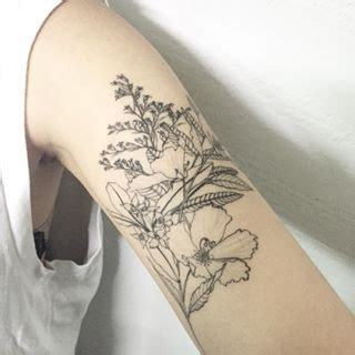 dragon tattoo in pine bluff arkansas 1000 images about ink spiration on pinterest deer pine
