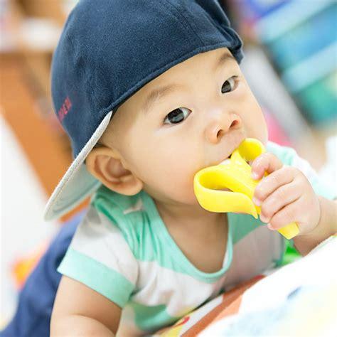 Pengait Benda Asing Telinga Dan Hidung bahaya anak menelan benda asing