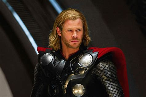 thor s superhero summer film 8 thor