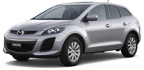 mazda cx  reviews productreviewcomau