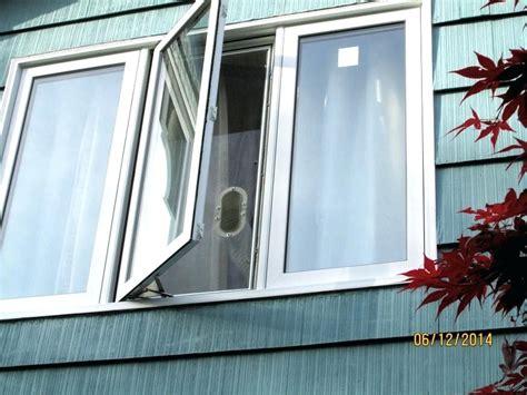 portable air conditioner venting crank windows crank out window air conditioners medium size of windows