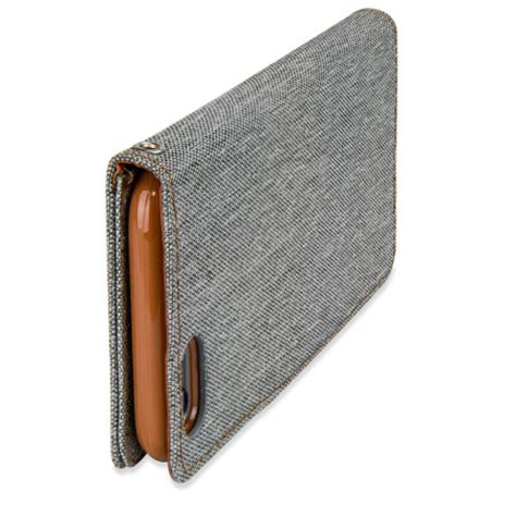 Canvas Diary Mercury Ori Iphone 6 Plus Bluecamel mercury canvas diary iphone 6s plus 6 plus wallet grey camel mobilezap australia