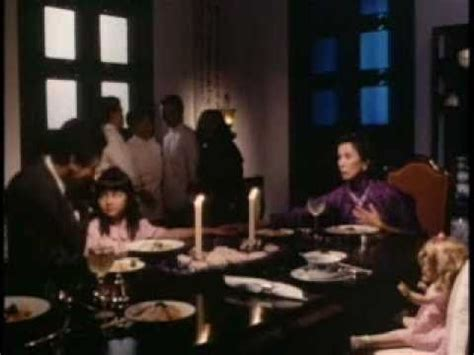 film china cry christianity china and revolutions on pinterest