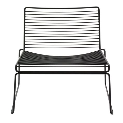 Hay Lounge Chair by Hee Lounge Chair Hay Connox
