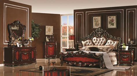 luxury bedroom furniture for sale aliexpress buy luxury bedroom furniture sets bedroom