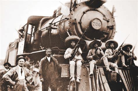 imagenes de la revolucion mexicana en color revoluci 243 n mexicana pueblos magicos de mexico