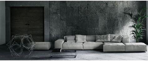 divani di design in offerta divani design in pelle prezzi e offerte kasa