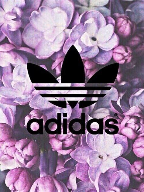 adidas wallpaper en movimiento znalezione obrazy dla zapytania adidas tapety fondos