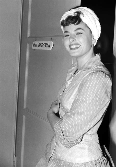 Dressing The Room With Ingrid Lesage by 29 Best Images About Earl Theisen 1947 1951 23 On
