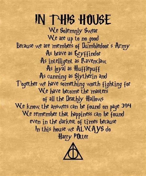 17 Best Images About Harry Potter On Pinterest Bathrooms | harry potter always quote 17 best ideas about always harry