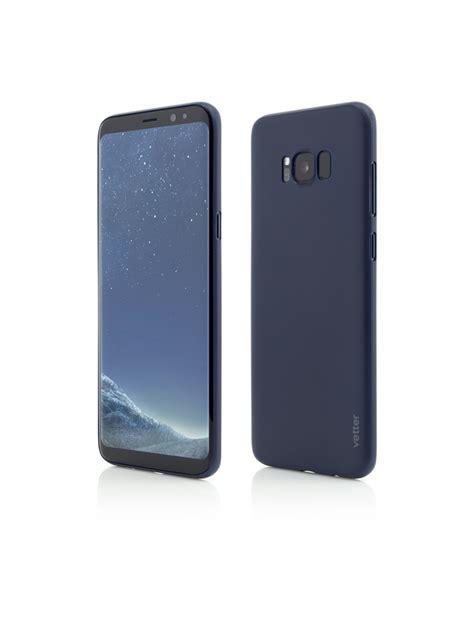 Samsung S8 Anti Air Samsung Galaxy S8 Clip On Ultra Thin Air Series Blue Lahovari Service