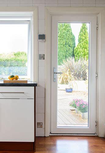 Door Back Door Front Back Doors External Doors Anglian Home