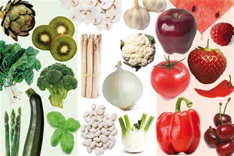 tavola italiana la tavola italiana l eccellenza agroalimentare a palermo