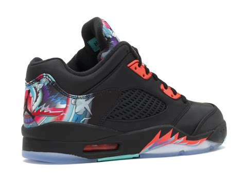 new year 5s jordans for sale lebron ix zoom soldier gs black and nhs gateshead
