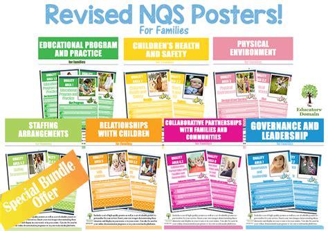Buku Standard Readings For Senior Middle Schools Revised Edi nqs set poster pack special offer