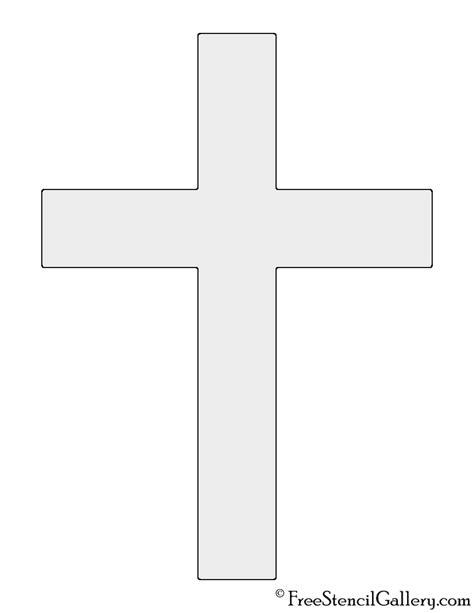 printable cross stencils cross stencil related keywords cross stencil long tail