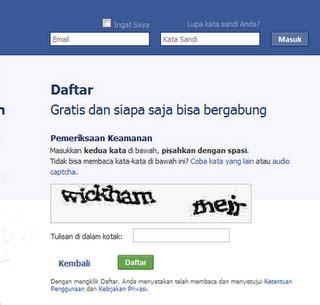 langkah membuat toko online di facebook cara mendaftar facebook yang benar cara membuat toko online