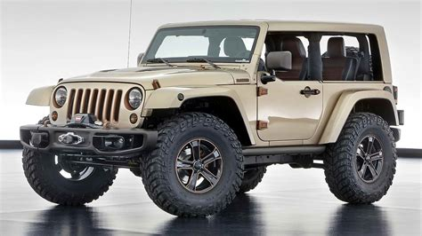 2013 jeep wrangler colors jeep wrangler unlimited prices 2013 2014 jeep wrangler