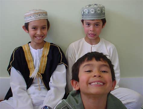 judul film nabi ibrahim kisah nabi ibrahim lengkap bliblinews com