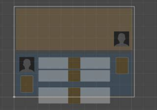 unity lock layout unity forcing proportion lock on layout element game