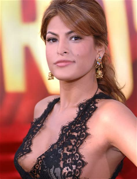 photo and biography eva mendes eva mendes biography birth date birth place and pictures