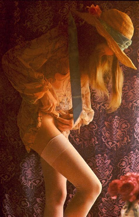 david hamilton nudite david hamilton girls photography and photographers