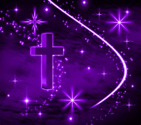 wallpaper christmas purple purple christmas backgrounds wallpapers9