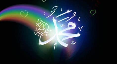 film animasi kisah nabi muhammad film kisah nabi muhammad kartun movie online in english