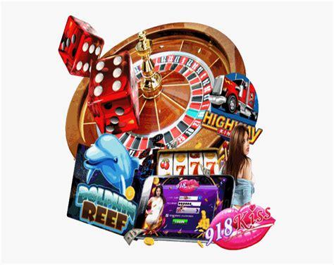 lima masalah   dilakukan secara instan tentang berapa   memainkan mesin slot