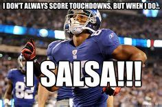 Victor Cruz Meme - 1000 images about new york giants on pinterest new york