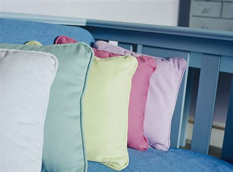 Kissen Pastell by Decorate With Pastel Colors Design Ideas Pictures