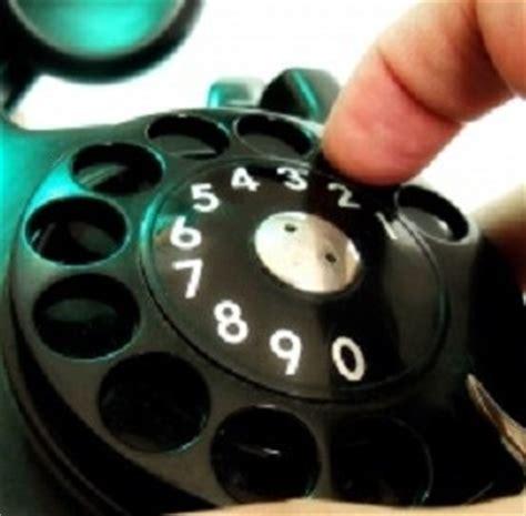 confronto tariffe telefoniche mobile operatori telefonia fissa operatori telefonici offerte