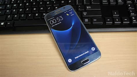 note edge wallpaper pack download samsung galaxy s7 s7 edge stock wallpapers