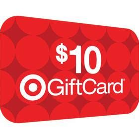 Can I Use Starbucks Gift Card At Target - category holiday deals organic deals