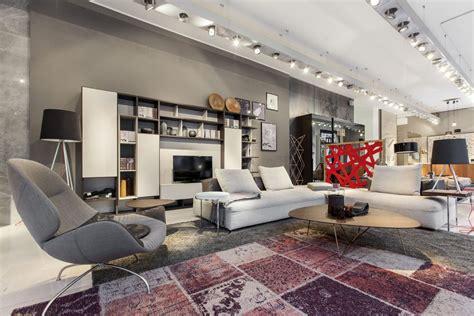 interni mobili i migliori architetti d interni a da clm arredamento